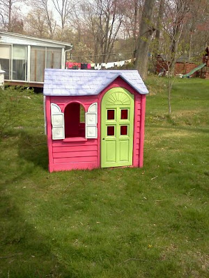 Playhouse+after