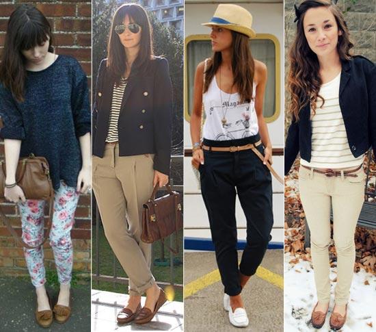 moda-mocassim-calca
