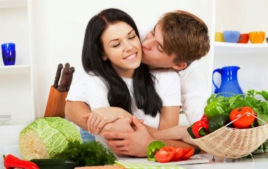 Кислотность при планировании беременности