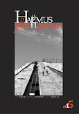Haemus Plus Nr. I / 2015