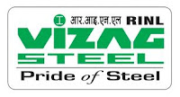 vizag steel plant employment news