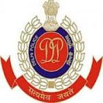 Delhi police constable job