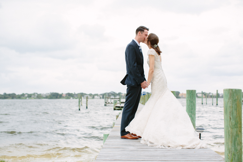 stuart florida nautical wedding photography