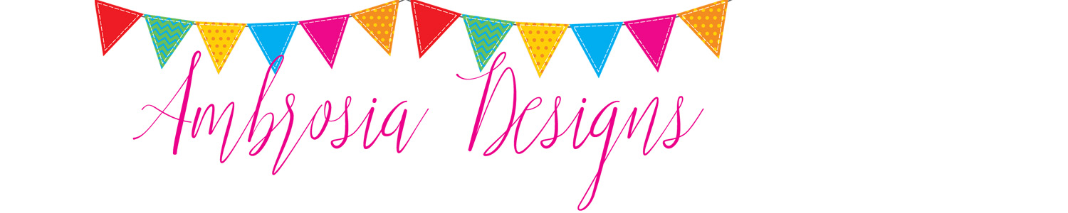 Ambrosia Designs