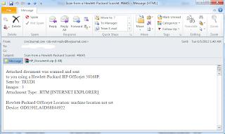 Malware anexo