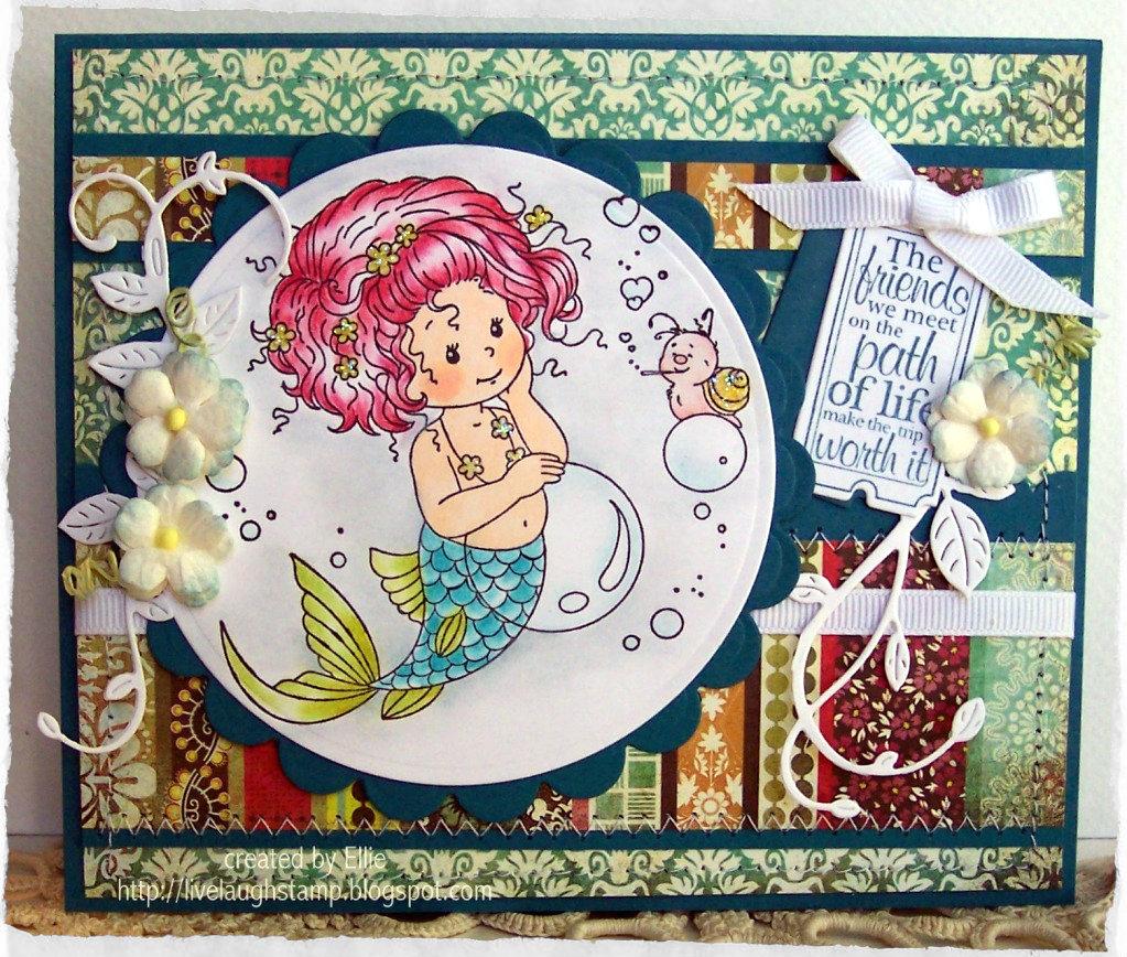 Whimsy Stamps Goldie에 대한 이미지 검색결과