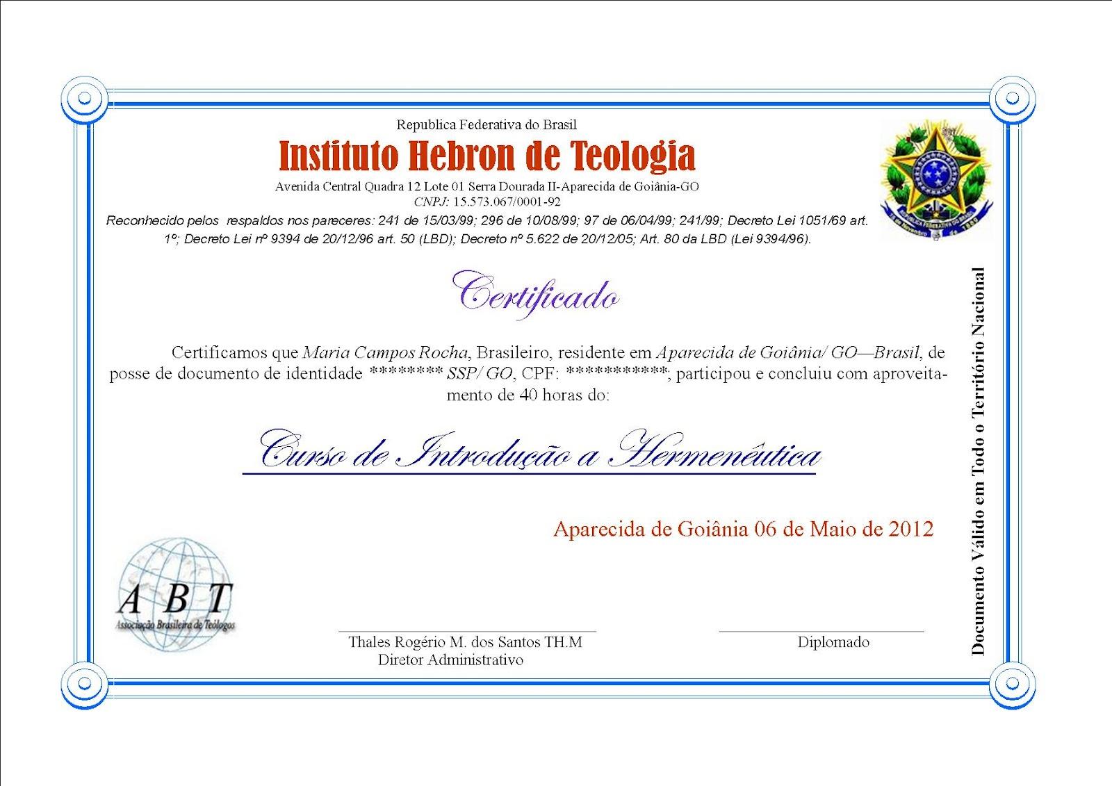 Modelo+do+Certificado+do+curso+de+Introdu%C3%A7%C3%A3o+a+Hermen%C3%AAutica.jpg