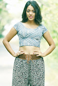 Deviyani sizzling hot photos gallery-thumbnail-6