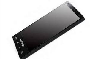 Samsung Galaxy S 2+