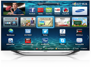 Spesialis service tv LCD ,LED,Plasma