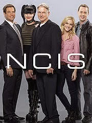 NCIS Season 12 / NCIS: Naval Criminal Investigative Service