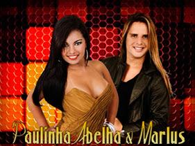 http://3.bp.blogspot.com/-g6oznY1woyY/TWZ_FpFrsII/AAAAAAAAA8o/XR2fWAwBk-0/s400/PAULINHA+E+MARLUS.jpg