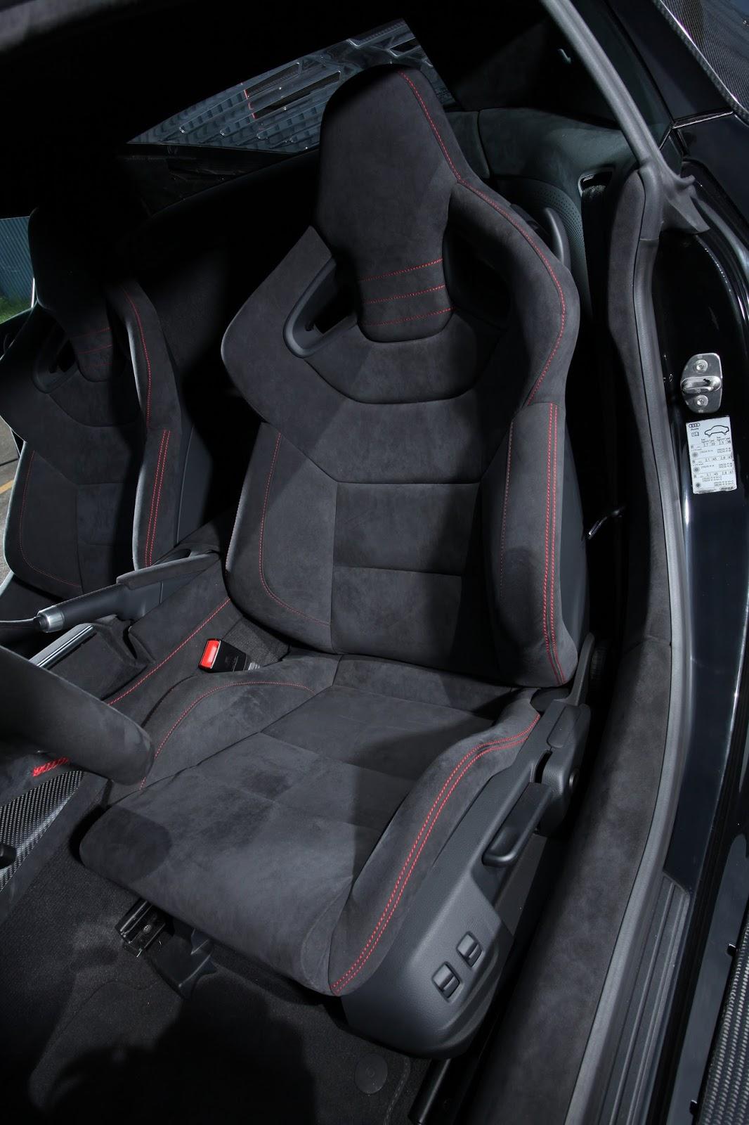 Audi-R8-Recon-MR8-19.jpg