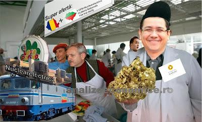 Ce mai este de vândut prin România