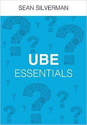 Purchase UBE Essentials on Amazon!