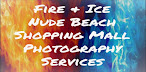 Fire & Ice Nude Beach