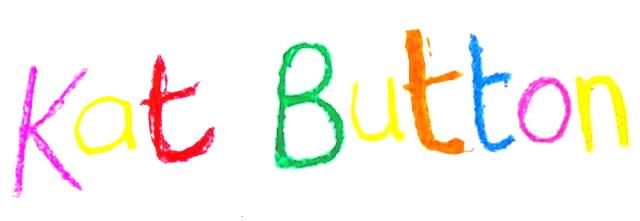 Kat Button