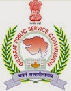 gpsc.gujarat.gov.in