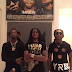 "Audio: Migos ""Case Closed"""
