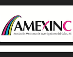 AMEXINC