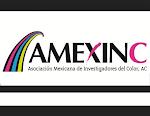 AMEXINC
