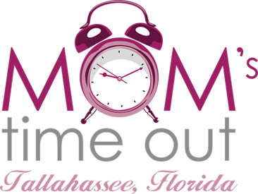 Mom's Time Out Tallahassee