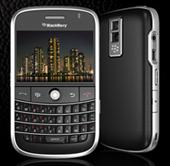 Aplikasi Lengkap Dan Gratis Untuk Blackberry