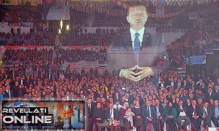 http://4.bp.blogspot.com/-k4Fi1J3L1xA/UugwmVqpvII/AAAAAAAAi5E/KMycTbTdezs/s1600/erdogan-6504.jpg