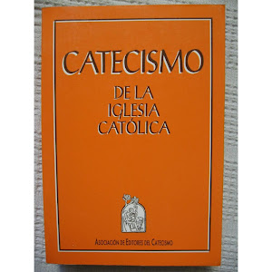 CATECISMO
