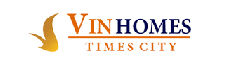 Apartments For Rent And Sales, Facilities in Vinhomes Times City