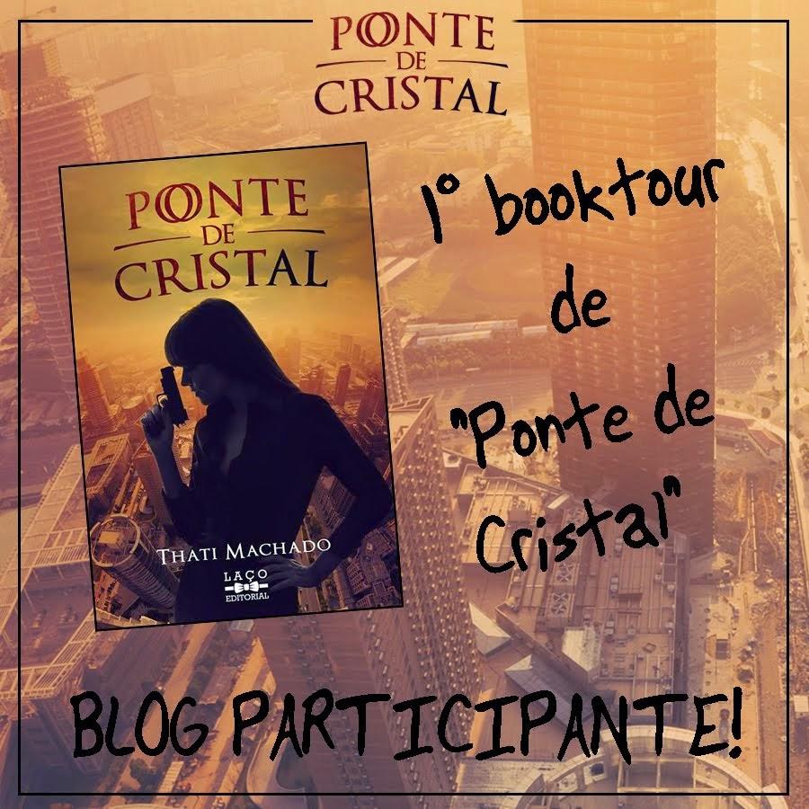 Ponte de Cristal