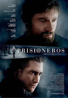 descargar Prisioneros, Prisioneros latino, ver online Prisioneros