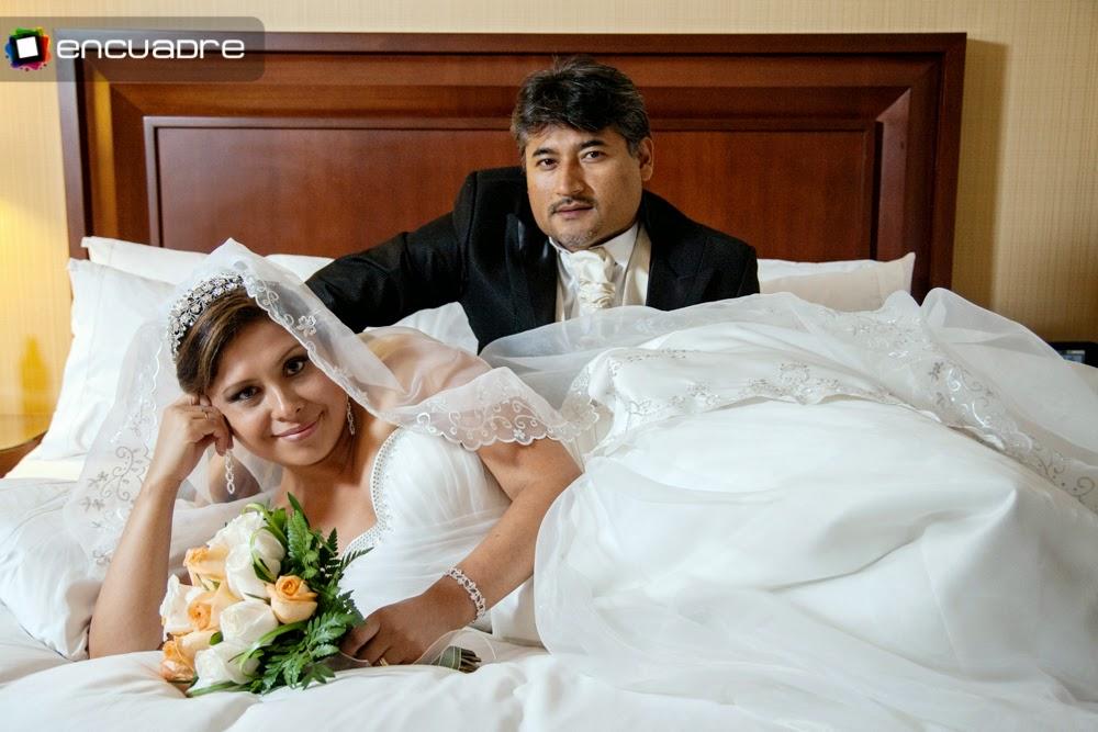 sesion de fotos boda