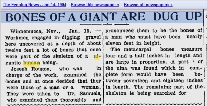 1904.01.17 - The Evening News
