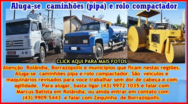 http://berimbaunoticias.blogspot.com.br/2014/08/atencao-aluga-se-caminhoes-pipa-e-rolo.html