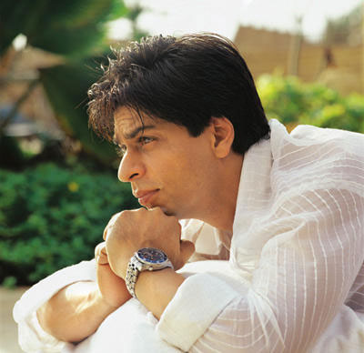 Sharukh Khan profile Review