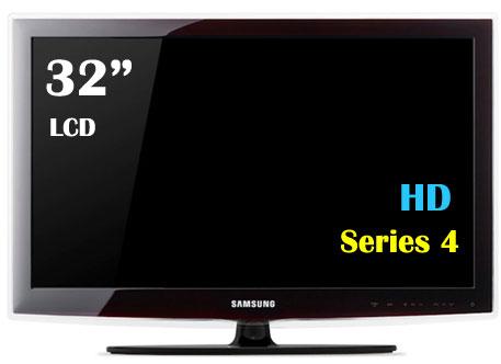 Pusat Electronic Online Harga Tv Led Lcd