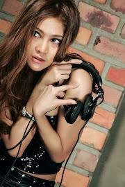 DJ vasca