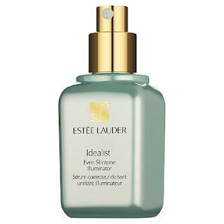 estee+lauder+idealist++even+skintone+illuminator Estee Lauder Idealist Even Skintone Illuminator