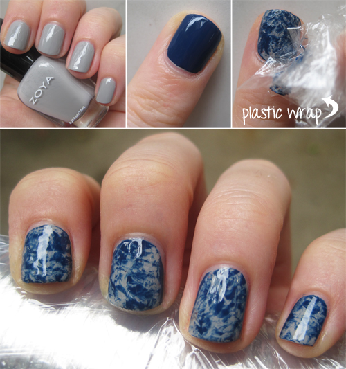 manicure-acabado-de-marmol