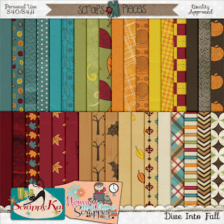 http://www.scraps-n-pieces.com/store/index.php?main_page=product_info&cPath=66_166&products_id=4308