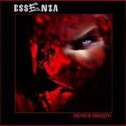 Essenza - Devils Breath