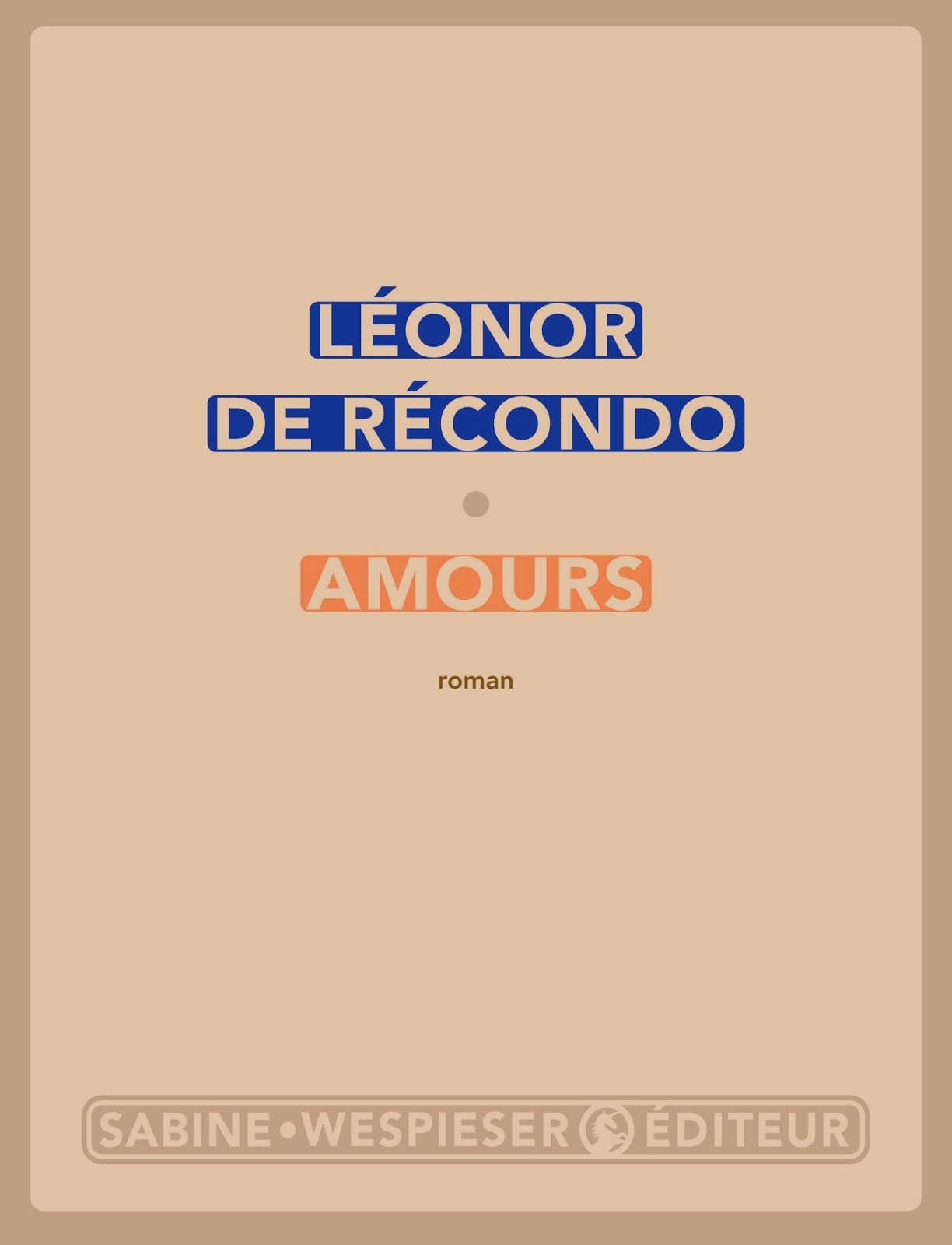 http://www.swediteur.com/extraits/149/amours.pdf