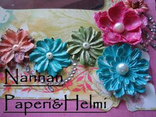https://www.facebook.com/Nannan-PaperiHelmi-1403943649876387/