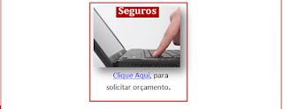 http://www.losangulo.com.br/portal/auto.html