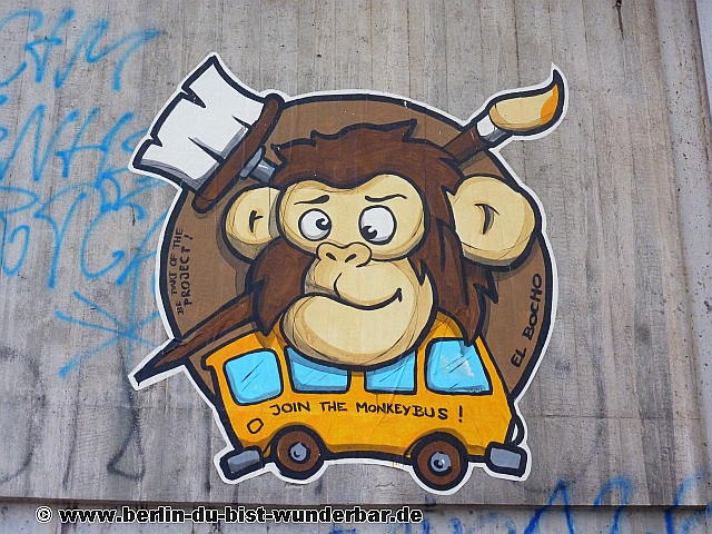 berlin, street art, streetart, graffiti, kunst, stadt, artist, strassenkunst, murals, werk, kunstler, art