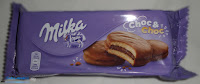 recenzie review nou ciocolata romania de unde cumpar pret ingrediente cum arata