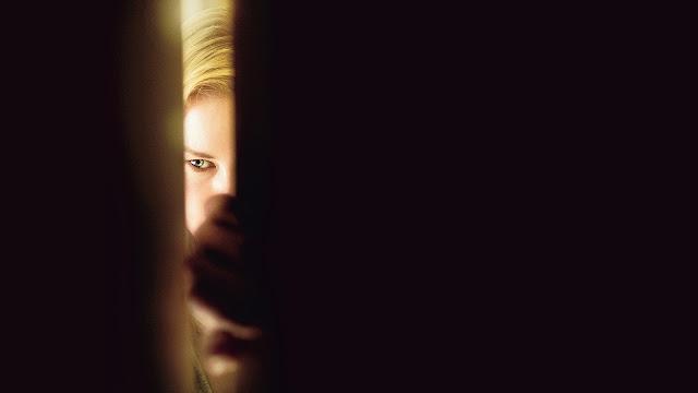 case-39-horror-recensione-trama-trailer