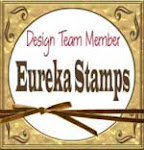 Eureka Stamps Design Team Member