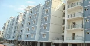 Janapriya housing plots vijayawada